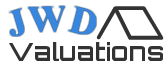 JWD Valuation
