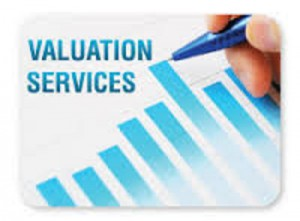valuationservice